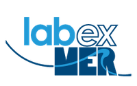 LabexMER is hosting the International Chair in Marine Ecosystem Services