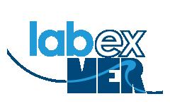 Labex_logo.png
