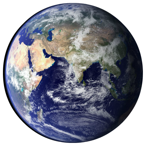 Round_globe_east_540.png